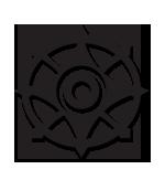 Class Bemutató –Sorcerer (1/6)