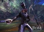 TERA_Blood Vampir Gentleman_01