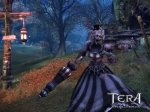 TERA_Blood Vampir Lady_01