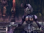 TERA_Blood Vampir Lady_02