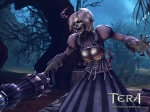 TERA_Blood Vampir Lady_03