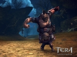 TERA_Mutant Dwarf Commander_01