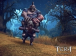 TERA_Mutant Dwarf Commander_02