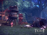 TERA_Vale of the Fang_02