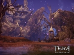 TERA_Vale of the Fang_03