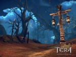 TERA_Vale of the Fang_04