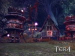 TERA_Vale of the Fang_05