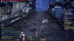 TERA_ScreenShot_20101127_120916884