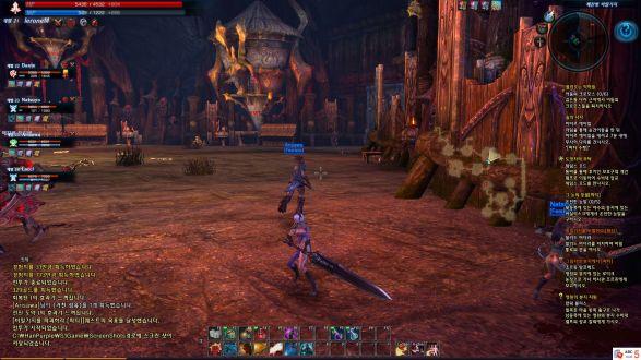 TERA_ScreenShot_20110115_202554