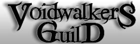 voidwalkers-logo