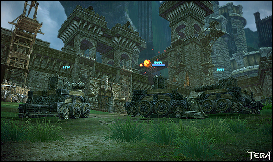 ktera_alliance_newbg001