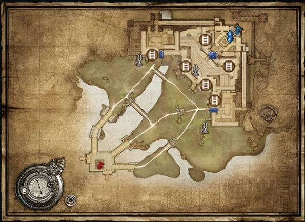 map_ladder