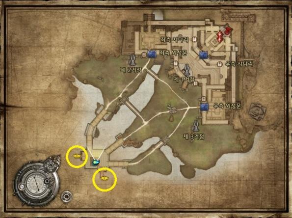 map_zepp