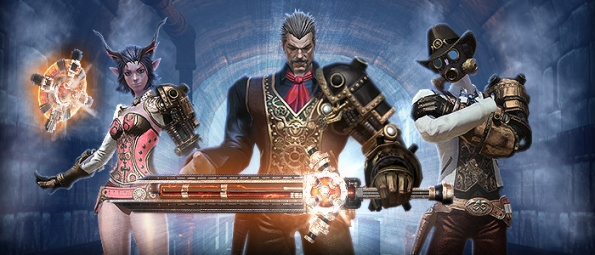 Steampunk_Header